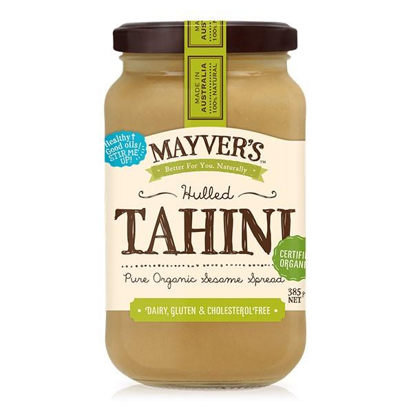 mayvers-organic-tahini-hulled-385g-c5c.jpg