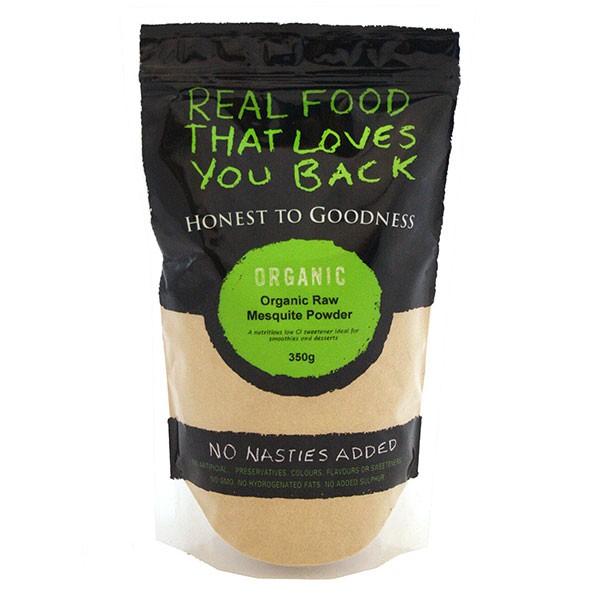 organic-mesquite-powder-raw-350g-002.jpg