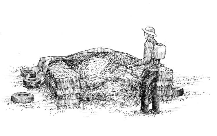 arrosage+du+compost.jpg