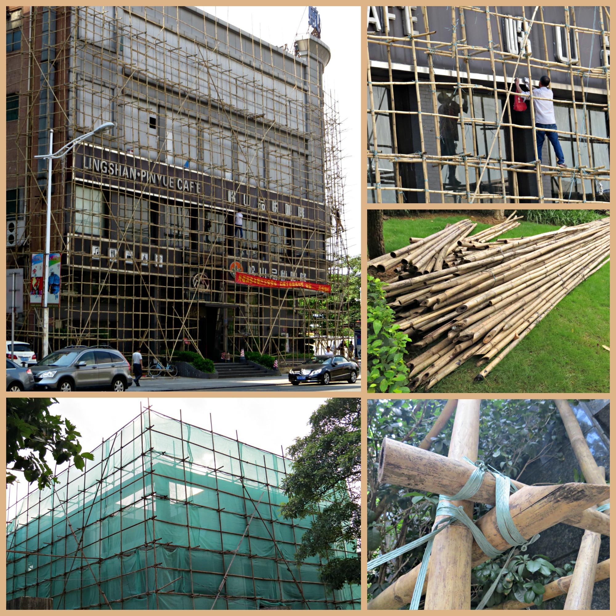 7-16 Bamboo Scaffolding.jpg