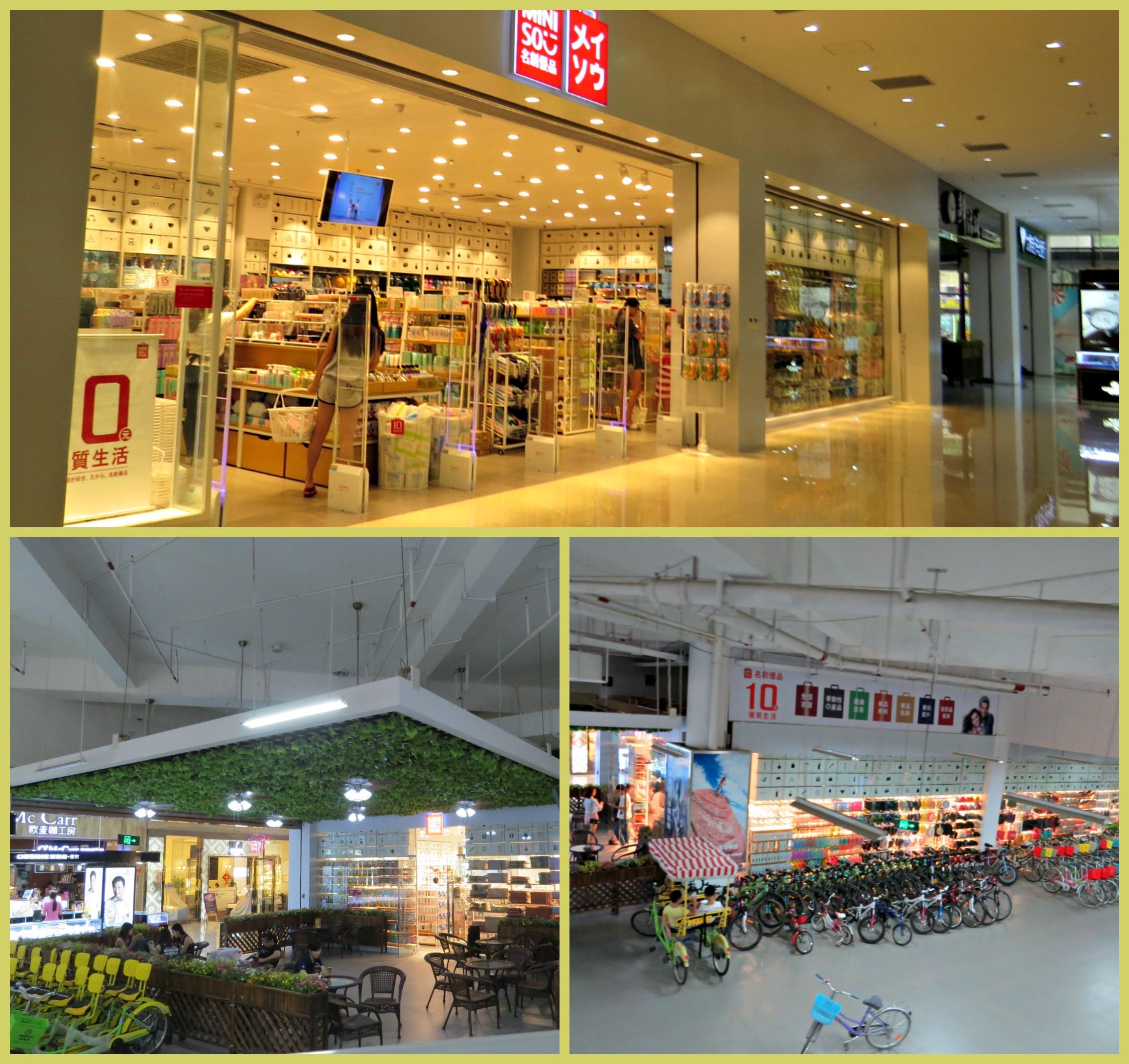 9-3 New Stores.jpg