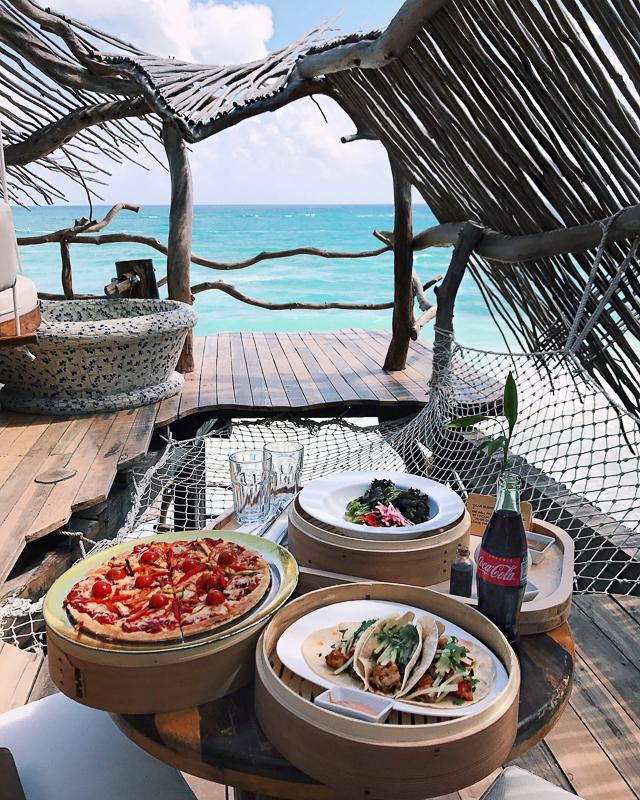 Azulik Tulum reviews Mexico resort cmcoving instagram-13.jpg