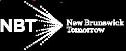 NBT_Logo_white.png