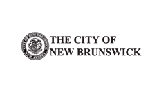 City-of-New-Brunswick-logo.png