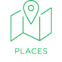 places-icon.png
