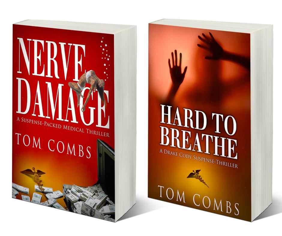 tom-combs-books