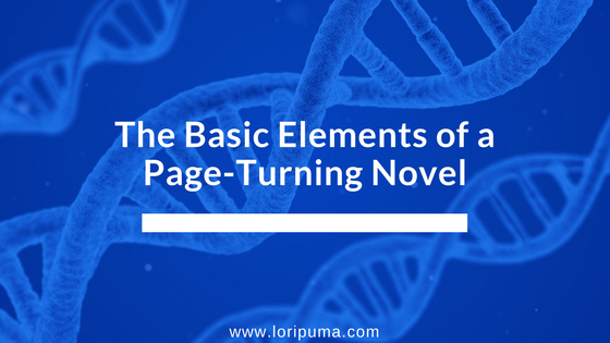 Elements of a Page Turning Novel.png