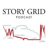 Story-Grid-Podcast-170x170bb (1).jpg