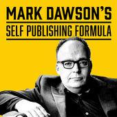 Self-Publishing-Formula-170x170bb (1).jpg
