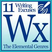 writing-excuses-170x170bb (1).jpg