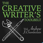The-Creative-Writers-Toolbelt-170x170bb (1).jpg