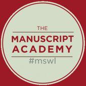 The-Manuscript-Academy-170x170bb (1).jpg