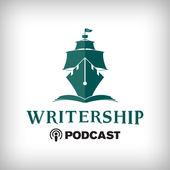 writership-170x170bb.jpg
