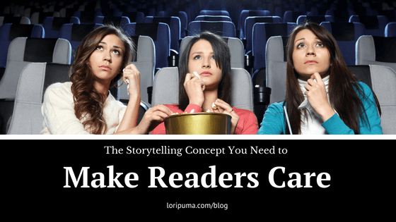 The-Storytelling-Concept-to-Make-Readers-Care-compressor.png