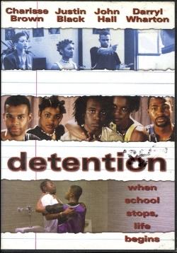 Detention Cover Front.jpg