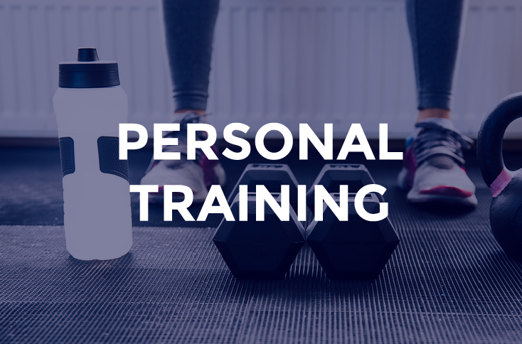 FAW-Feature-PersonalTraining.png