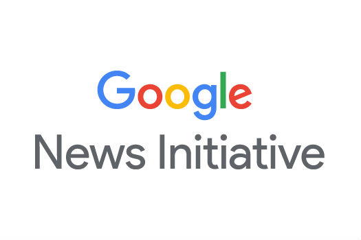 abigailedge-googlenewsinitiative.jpg