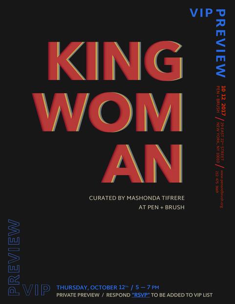 King Woman invite 2.jpg