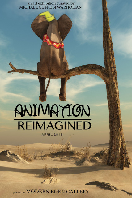 AnimationReimaginedShowcard-MichaelCuffeModernEden.jpeg
