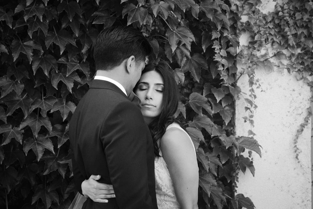 California Wedding Photographer Elopement Travel Destination Napa Valley Elope Couple Photography Lifestyle Candid Photojournalism Artistic Creative Bohemian Romantic Real