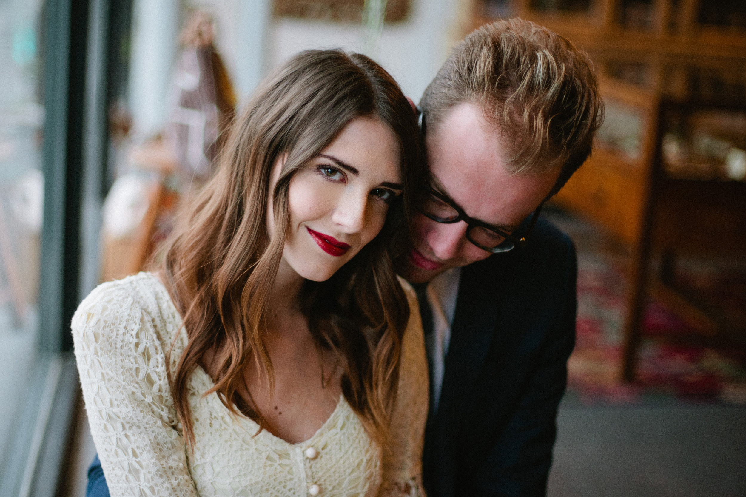 Wedding Photographer Photographers Elopement Travel Destination Romantic Bohemian Lifestyle Candid Creative Traveling Salt Lake Photography Inspiration Seattle Portland