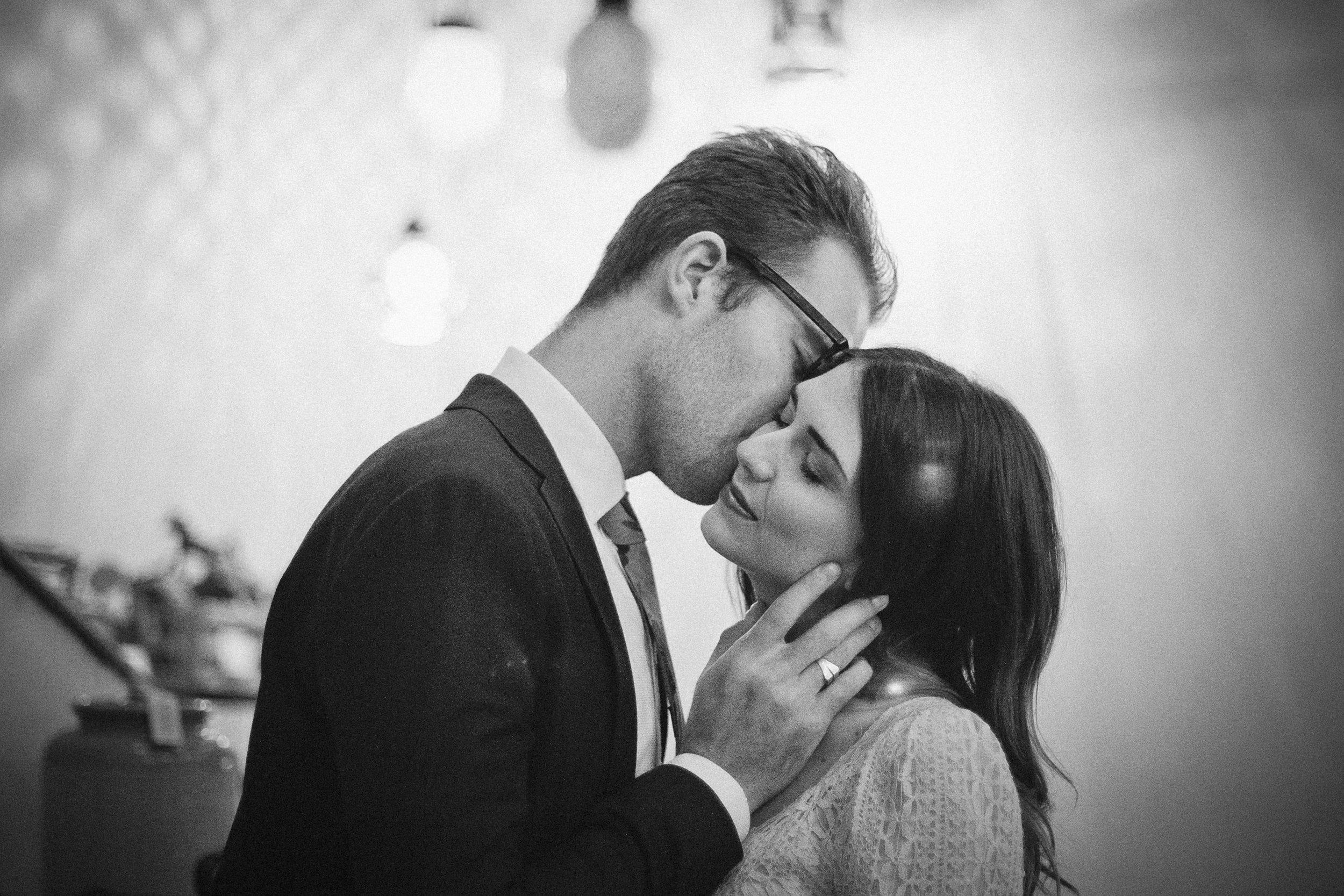 Wedding Photographer Photographers Elopement Travel Destination Romantic Bohemian Lifestyle Candid Creative Traveling Salt Lake Photography Inspiration Seattle Portland