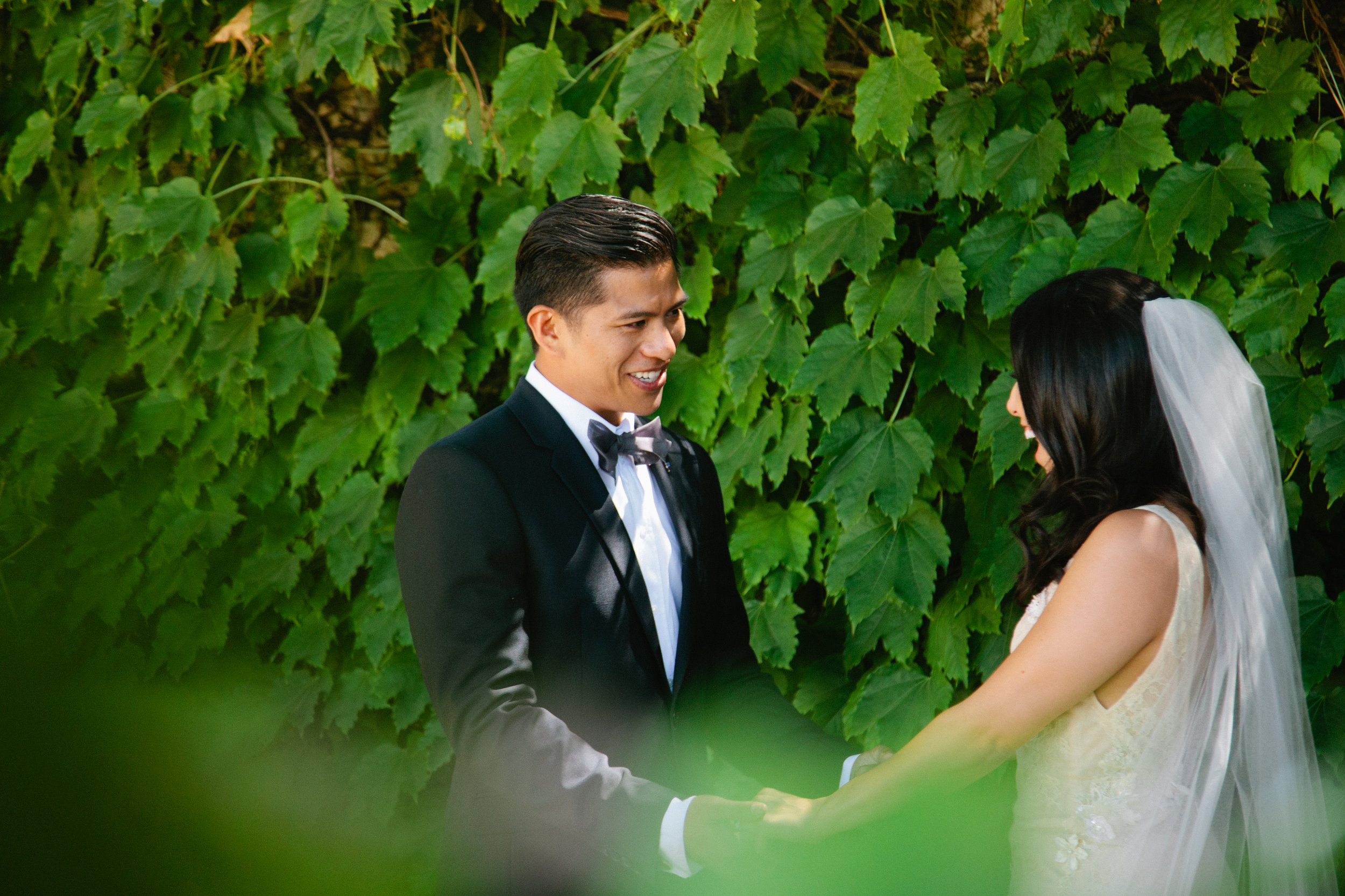 California Wedding Photographer Elopement Travel Destination Napa Valley Elope Couple Photography Lifestyle Candid Photojournalism Artistic Creative Bohemian Romantic Real First Look