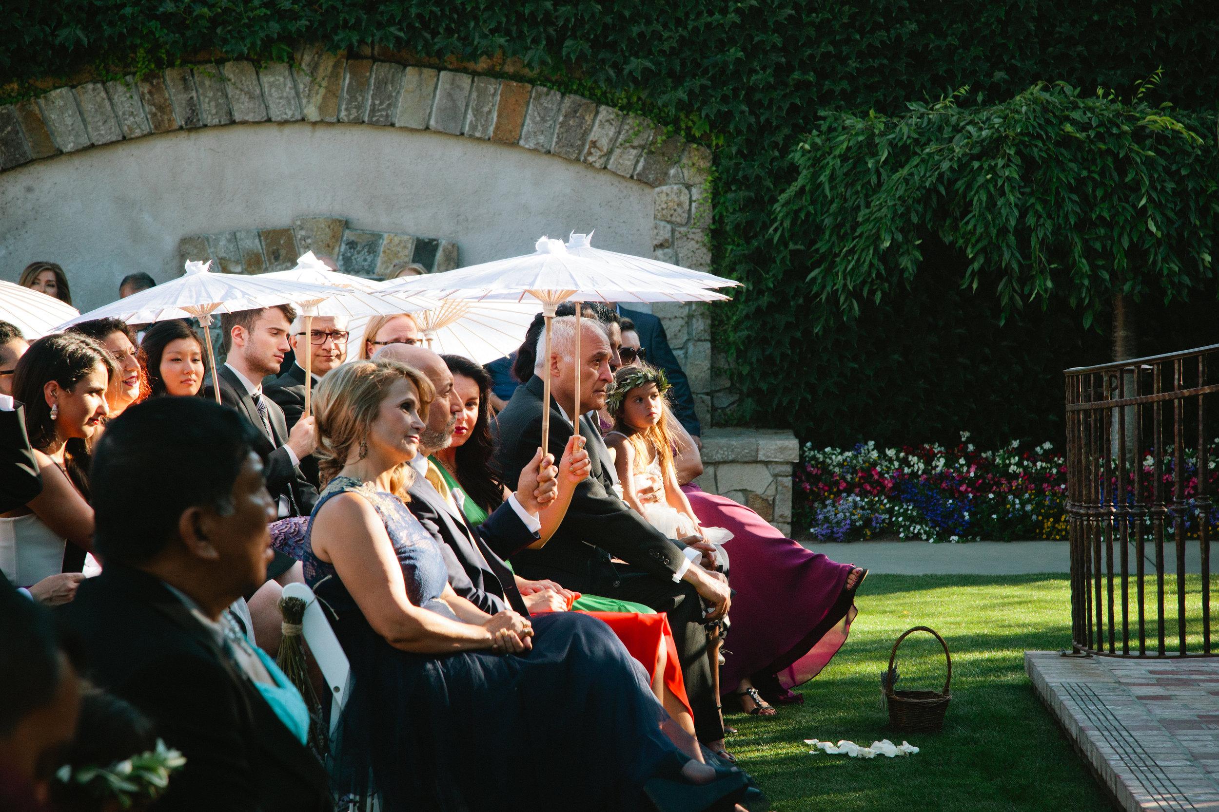 California Wedding Photographer Elopement Travel Destination Napa Valley Elope Couple Photography Lifestyle Candid Artistic Creative Bohemian Romantic Real Persian Vineyard Inspiration Venue
