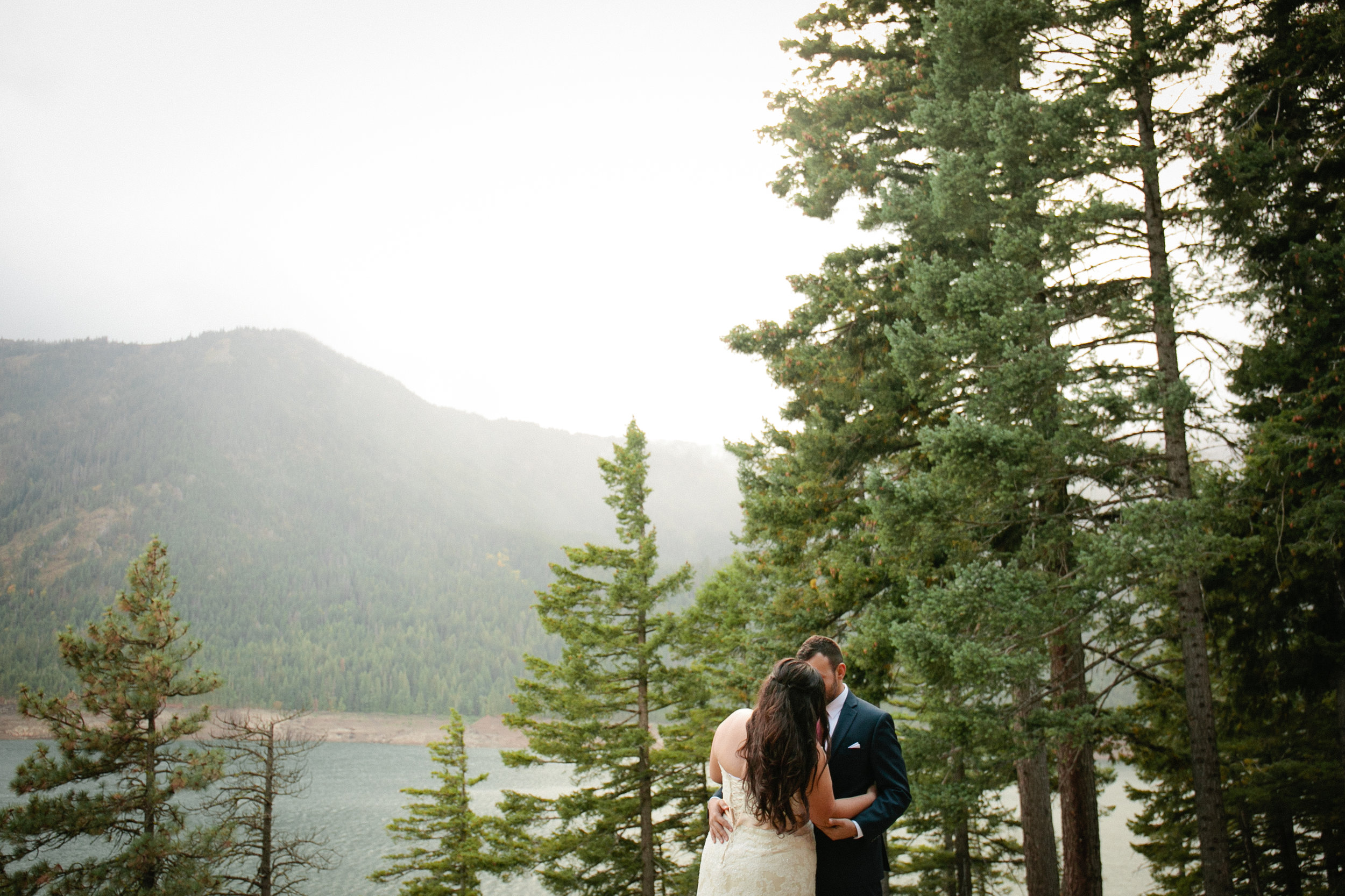 Wedding Photographer Photographers Elopement Travel Destination Romantic Bohemian Lifestyle Candid Creative Traveling Salt Lake Photography WA PNW Oregon Seattle Portland