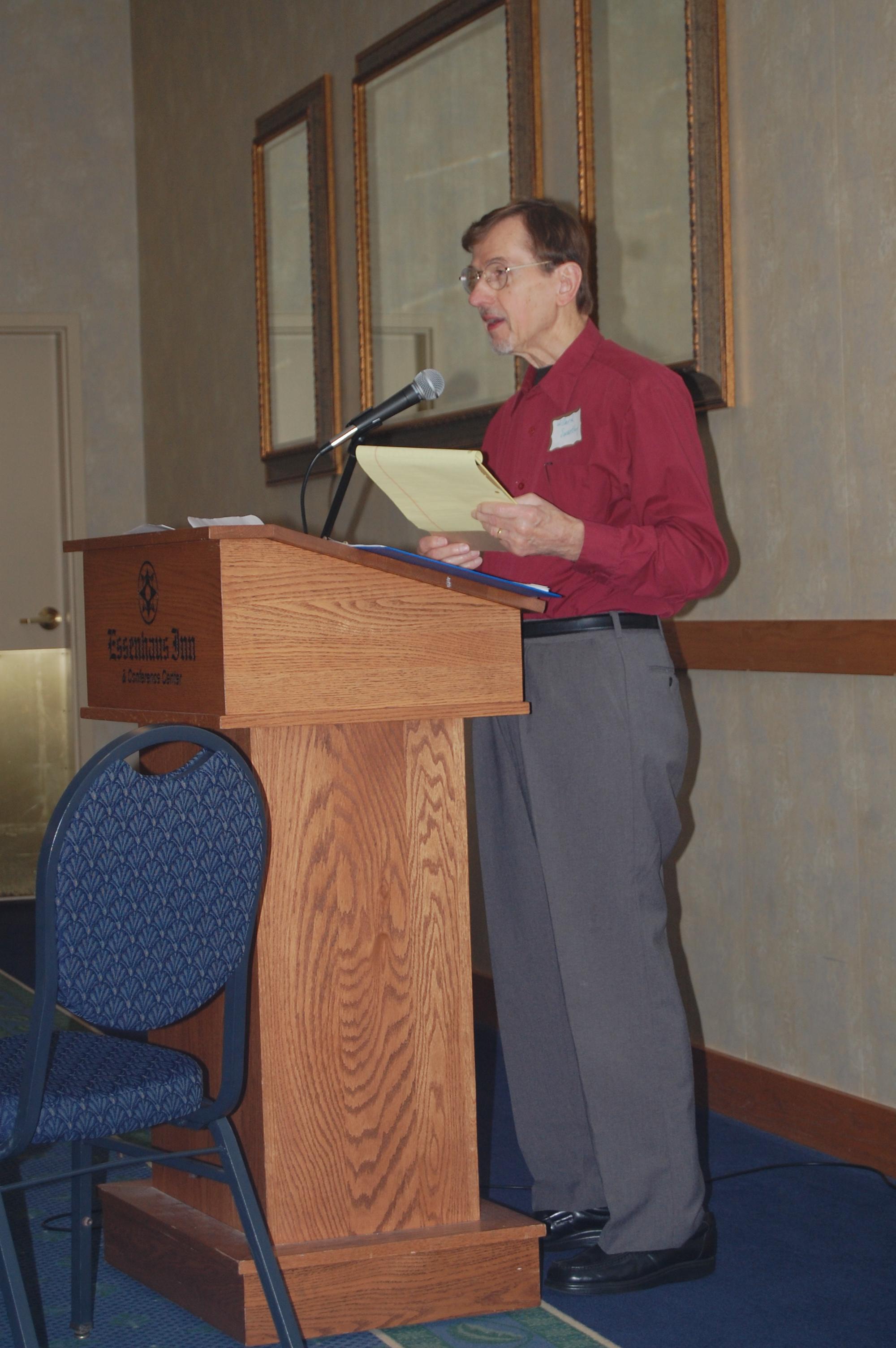 Dr Willard Swartley.jpg