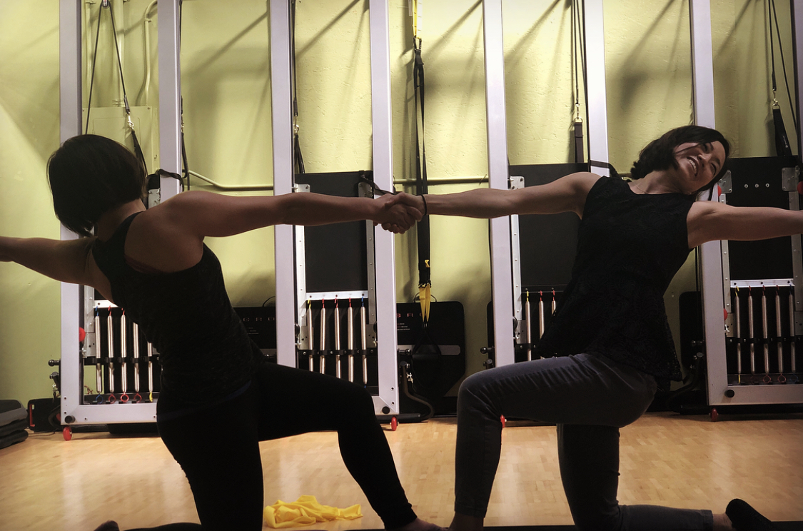 partner pilates.jpeg
