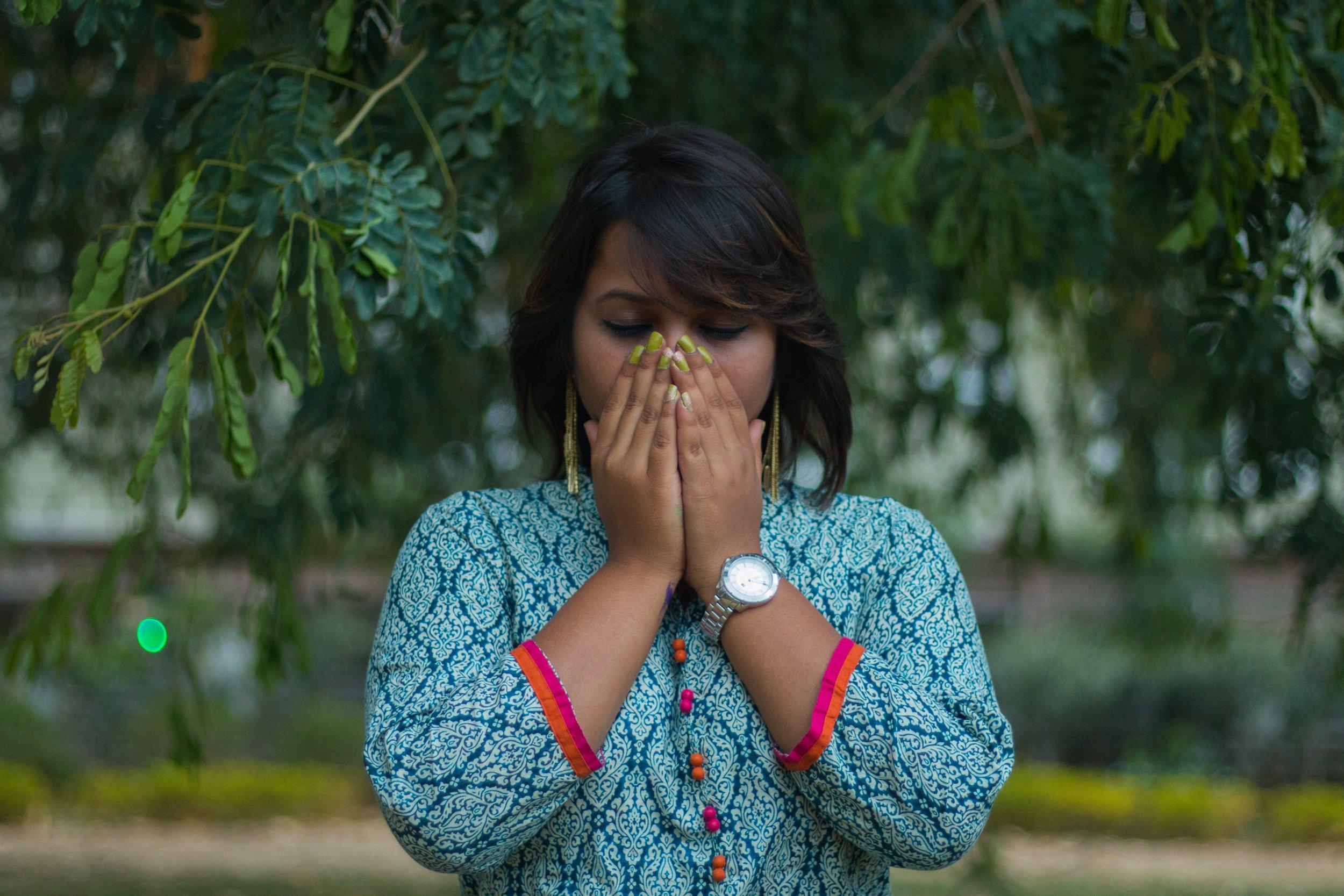 swaraj-tiwari-90727.jpg