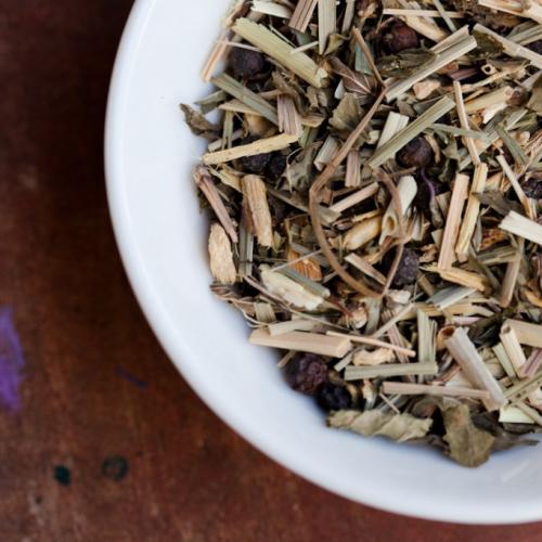 zenzai-immune-tea-500x500.jpg
