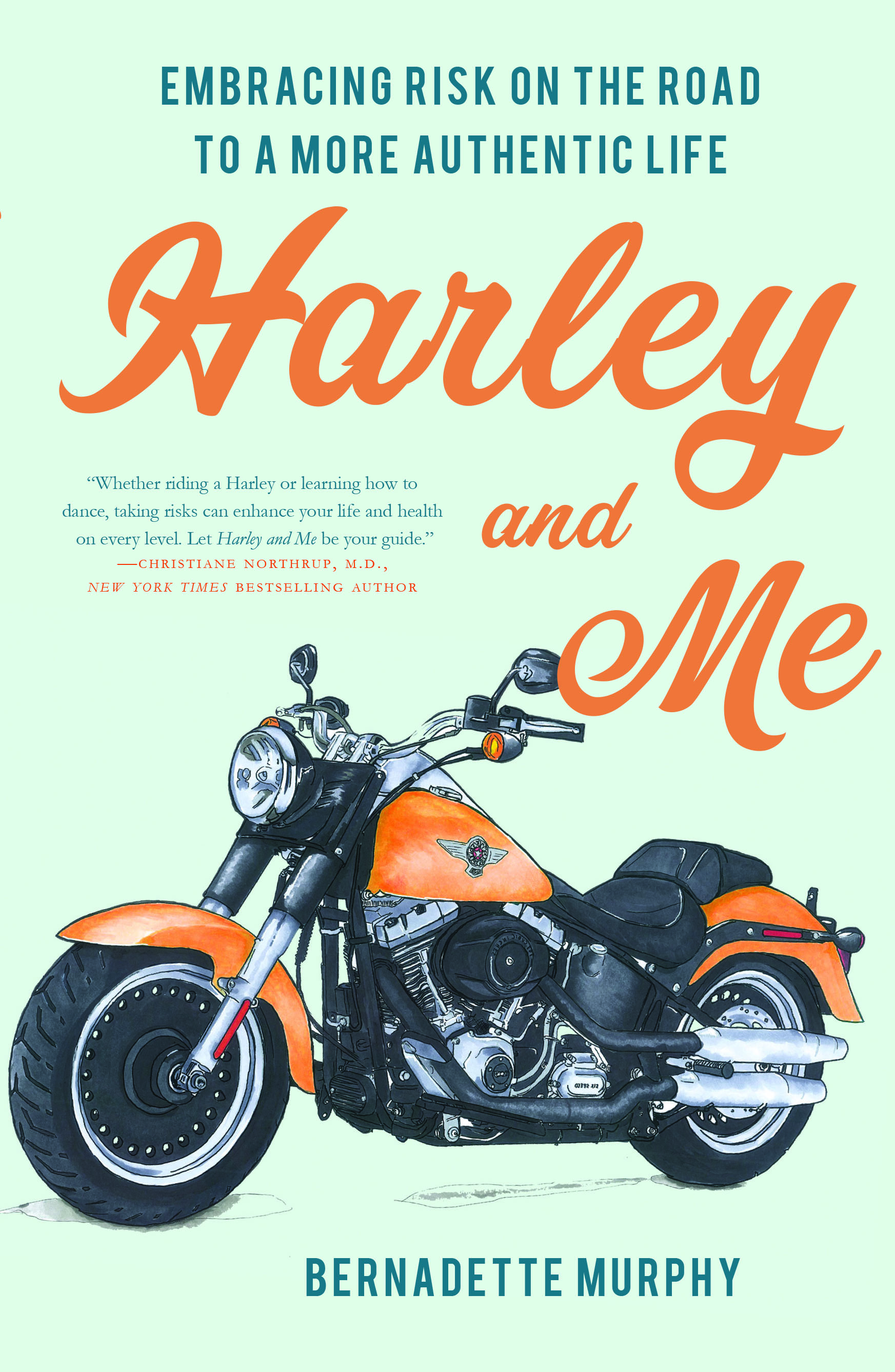 HARLEY AND ME cover image print res (1).jpg