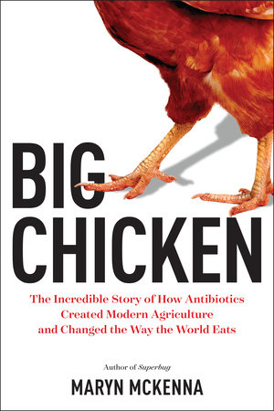 Chicken9781426217661.jpg