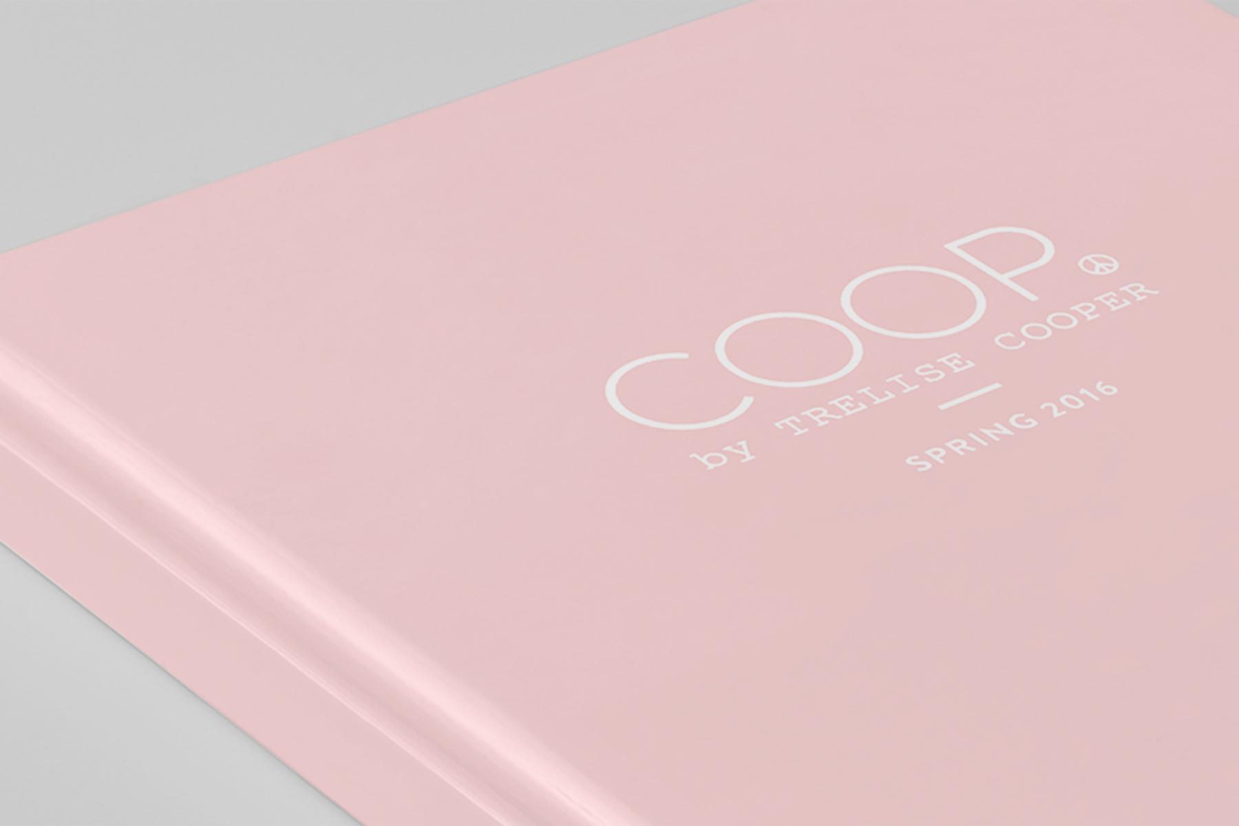 2_book-1.jpg
