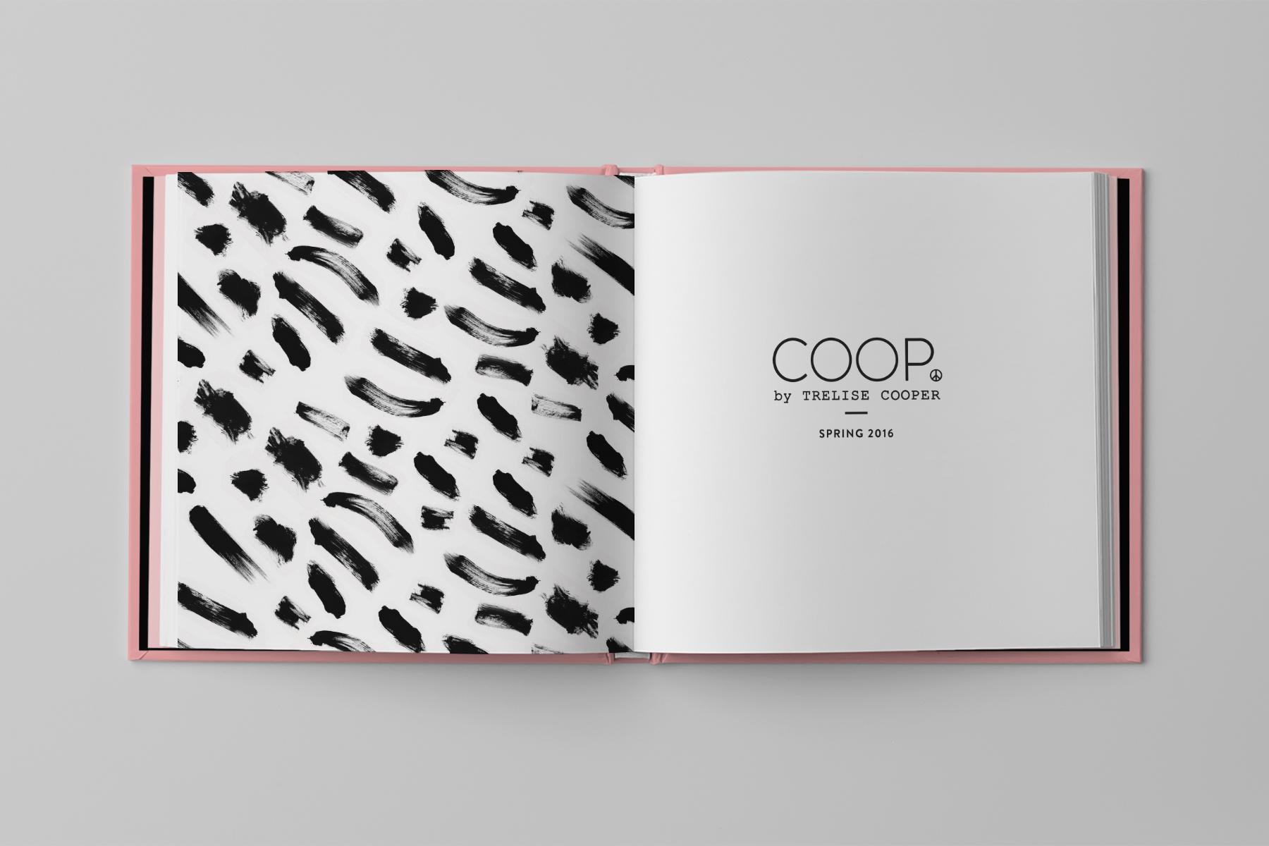 3_book-1.jpg