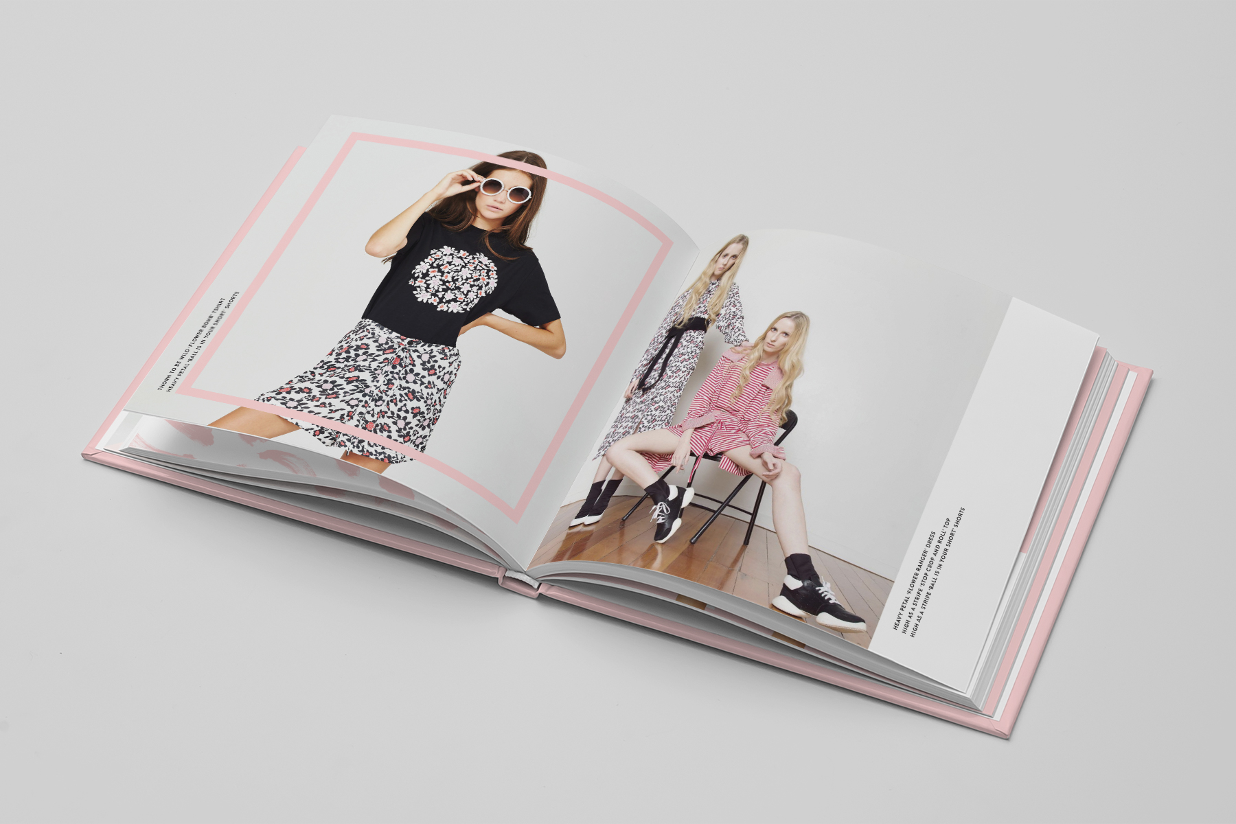 4_book-1.jpg