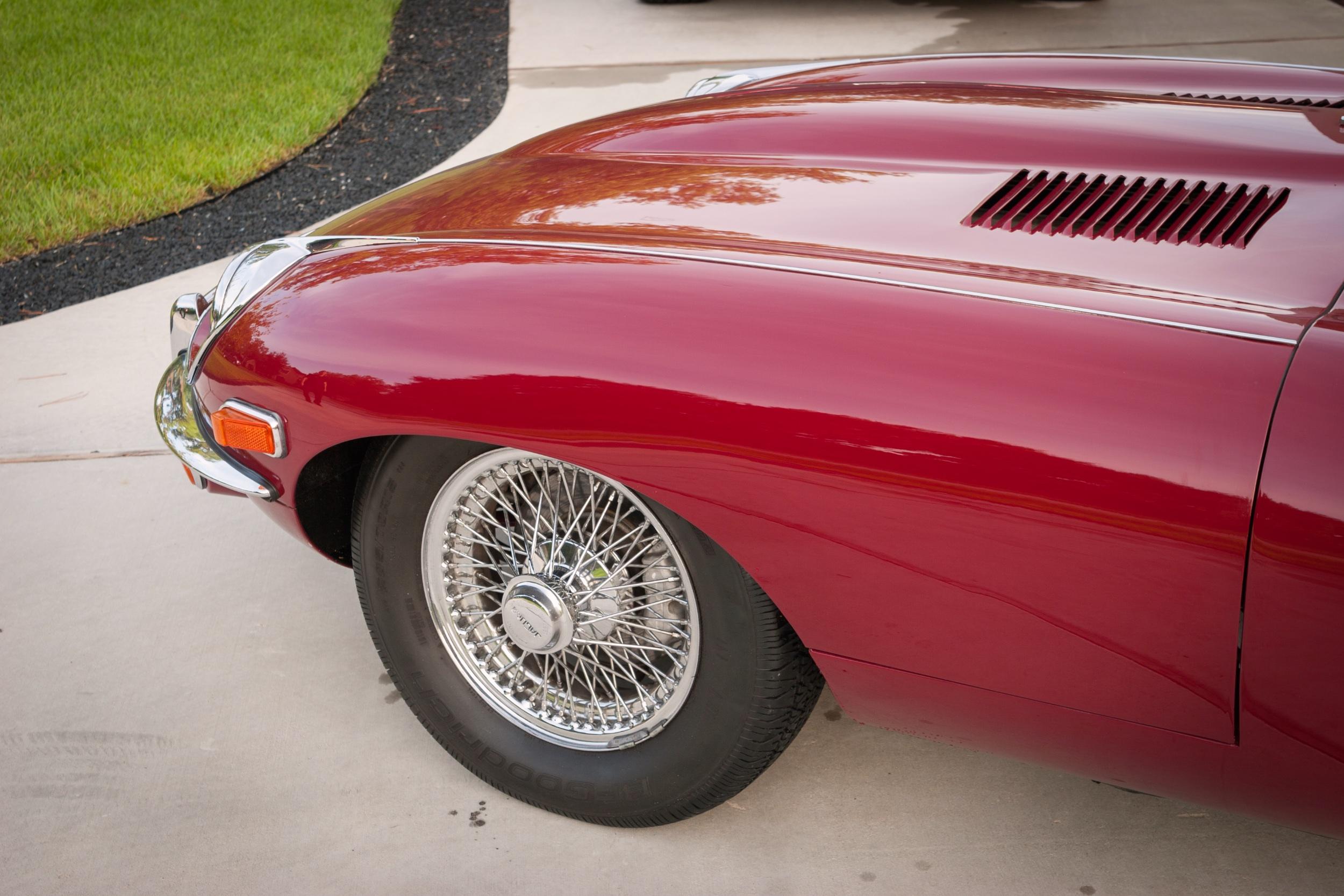 012_Jaguar_XKE_2+2_-9194.jpg