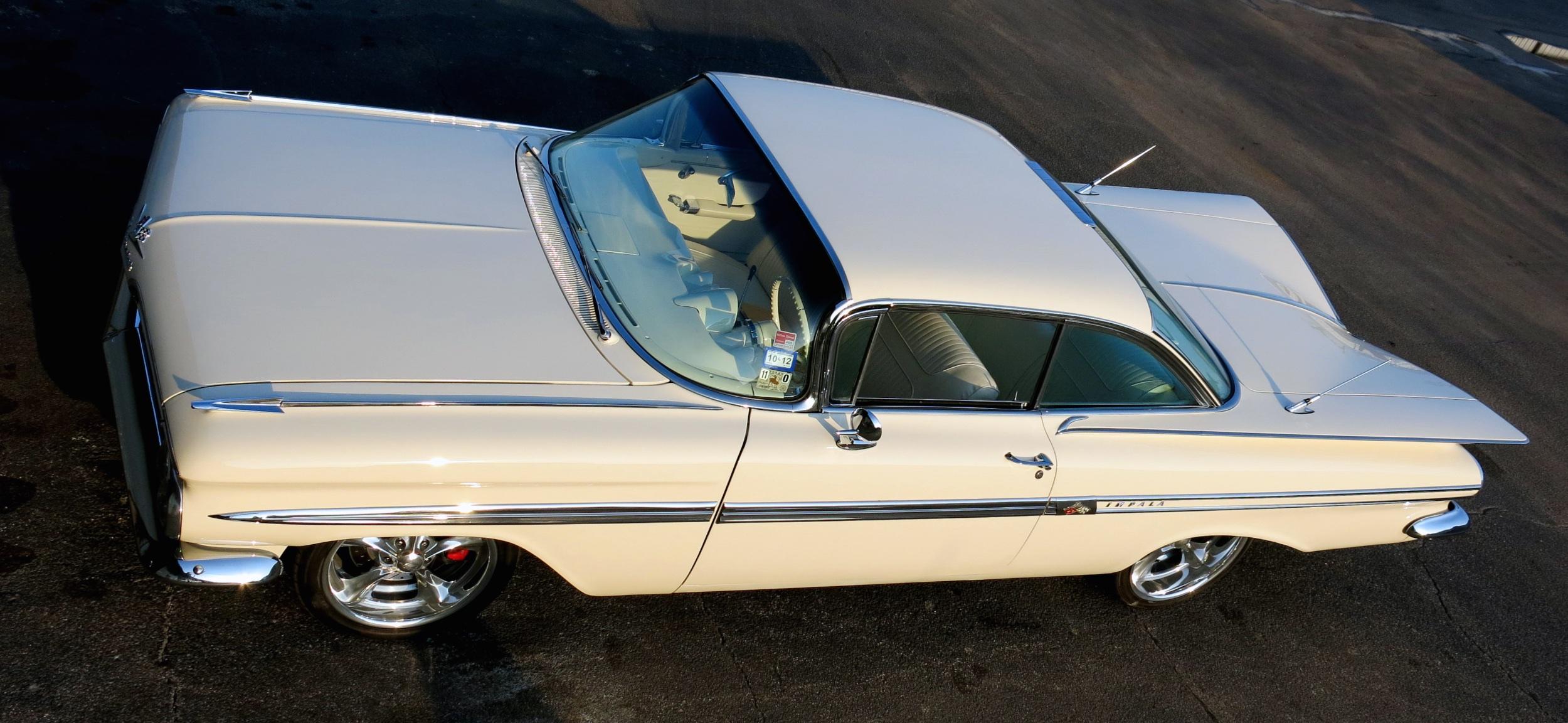 014_59_Impala_side.jpg