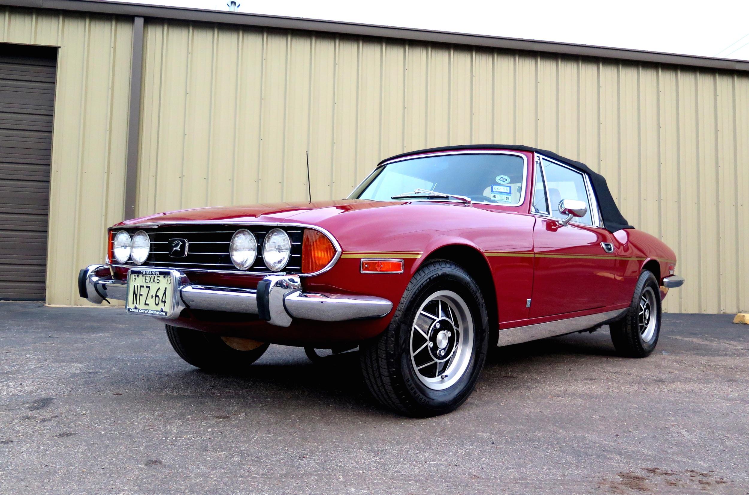 001_1973_Triumph_Stag-IMG_4963.jpg