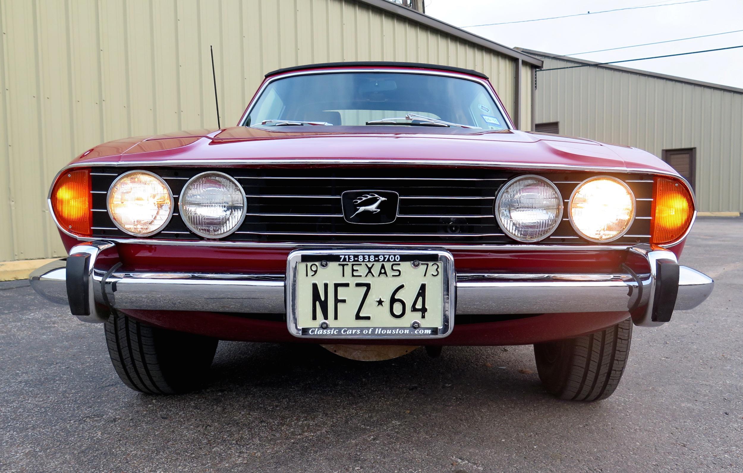 010_1973_Triumph_Stag-IMG_4993.jpg