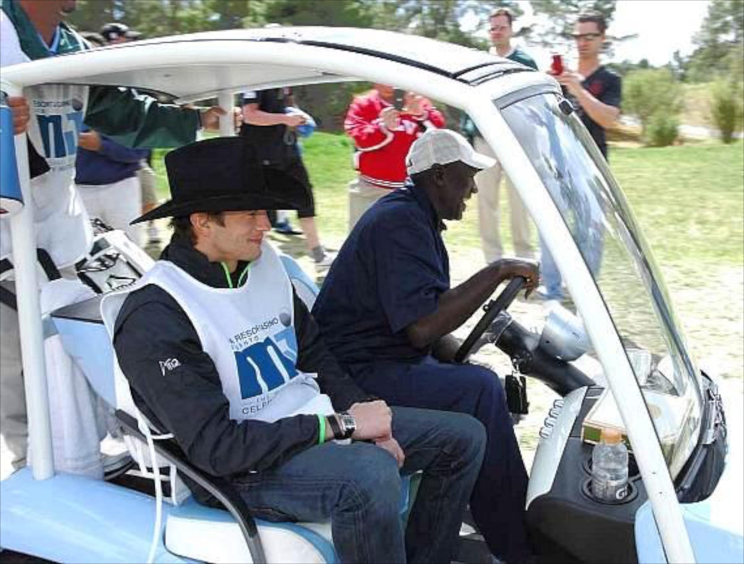 001_Michael Jordan Golf Car-jordan cart 2.jpg