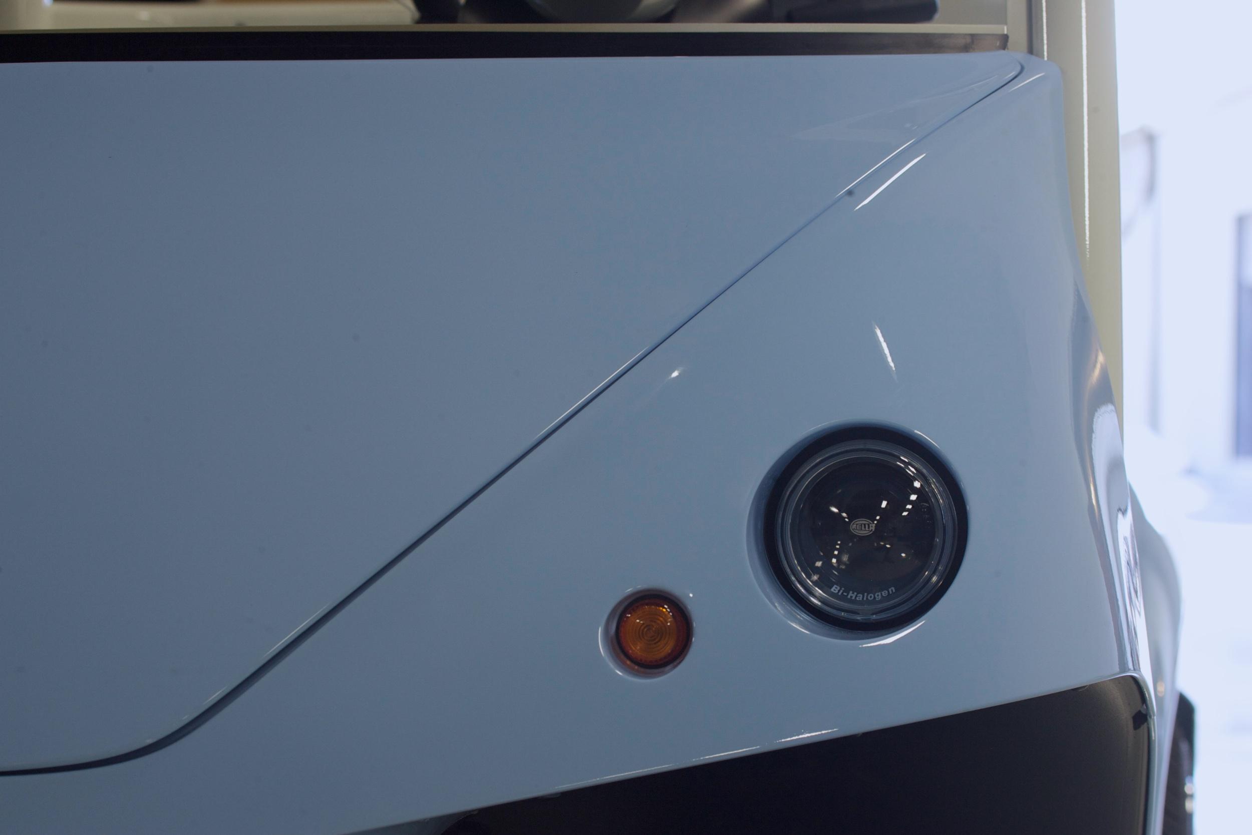 010_Michael Jordan Golf Car-KB9D1179.jpg