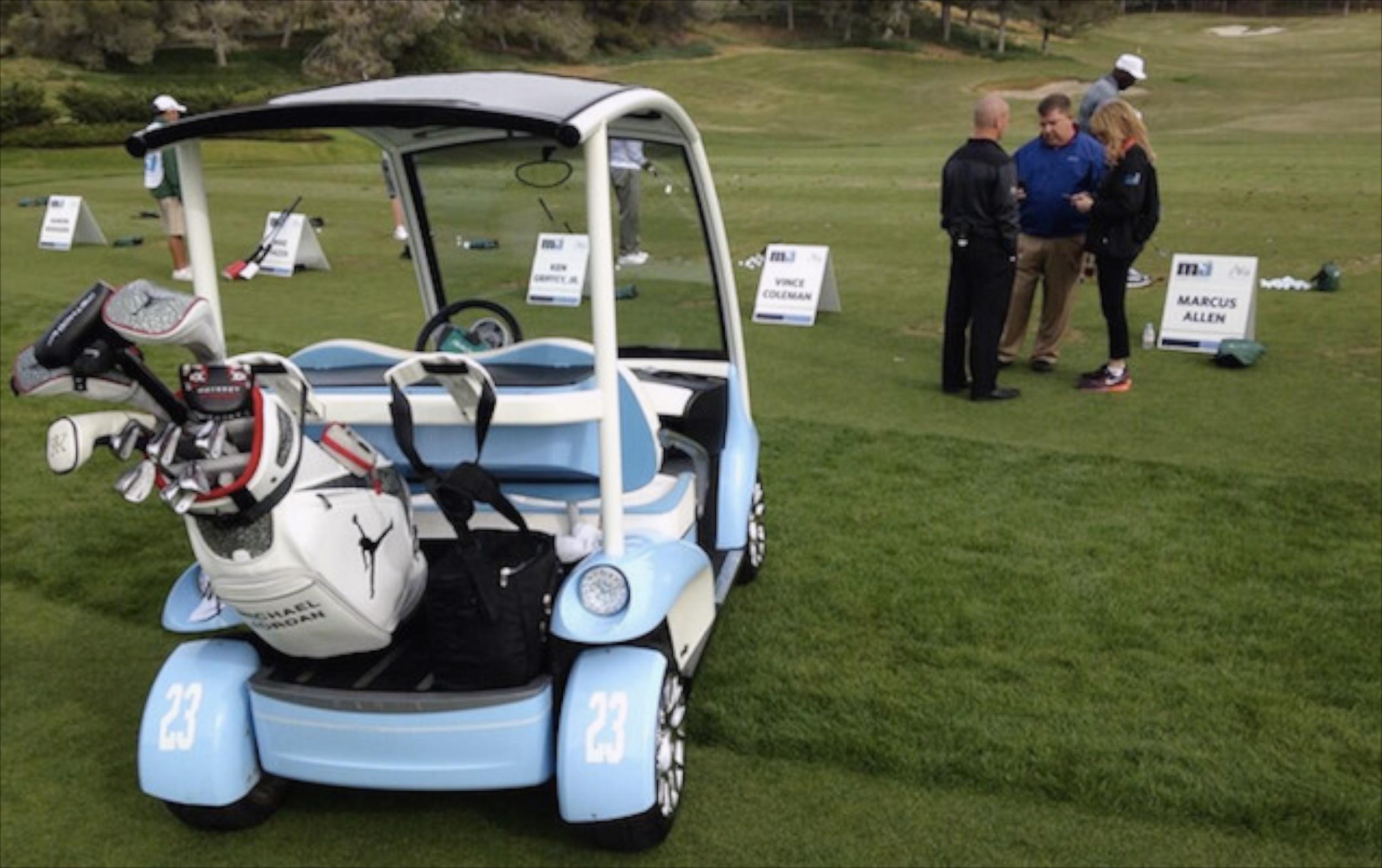 013_Michael Jordan Golf Car-jordan finished.jpg