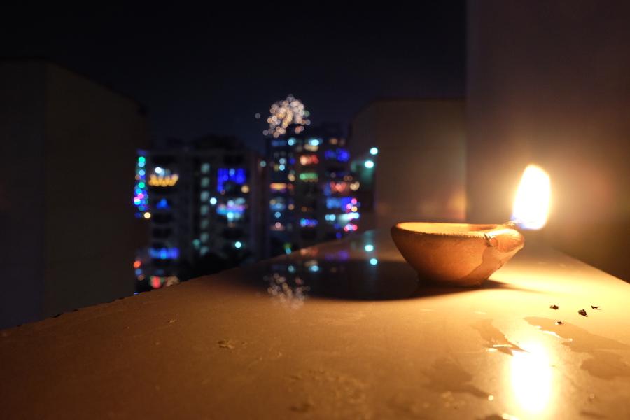 Diwali_41_20171019.jpg