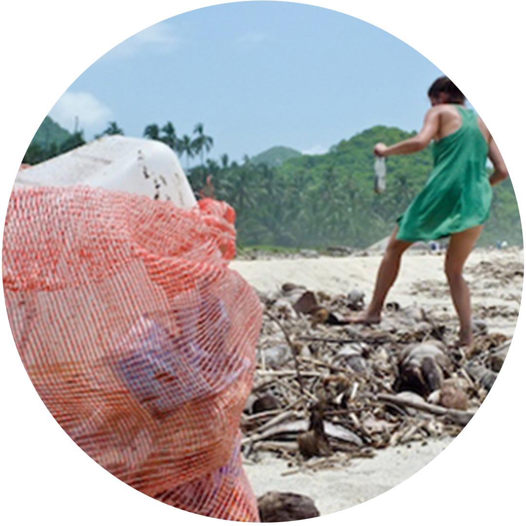 clean-the-beach.jpg