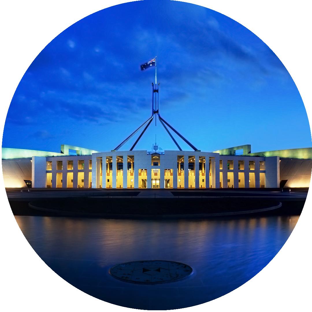 parliament.png