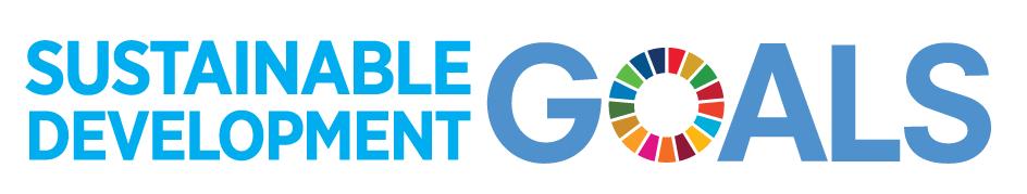 E_SDG_logo_No UN Emblem_horizontal_rgb.png