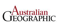 Australian-Geographic.jpg